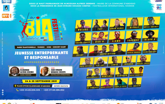 affiche LABIA festival a3 finished