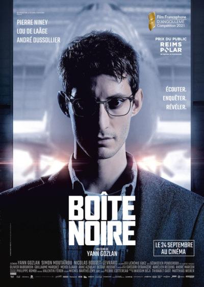 BOITE-NOIRE_24-septembre