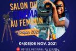 Salon du cinema féminin