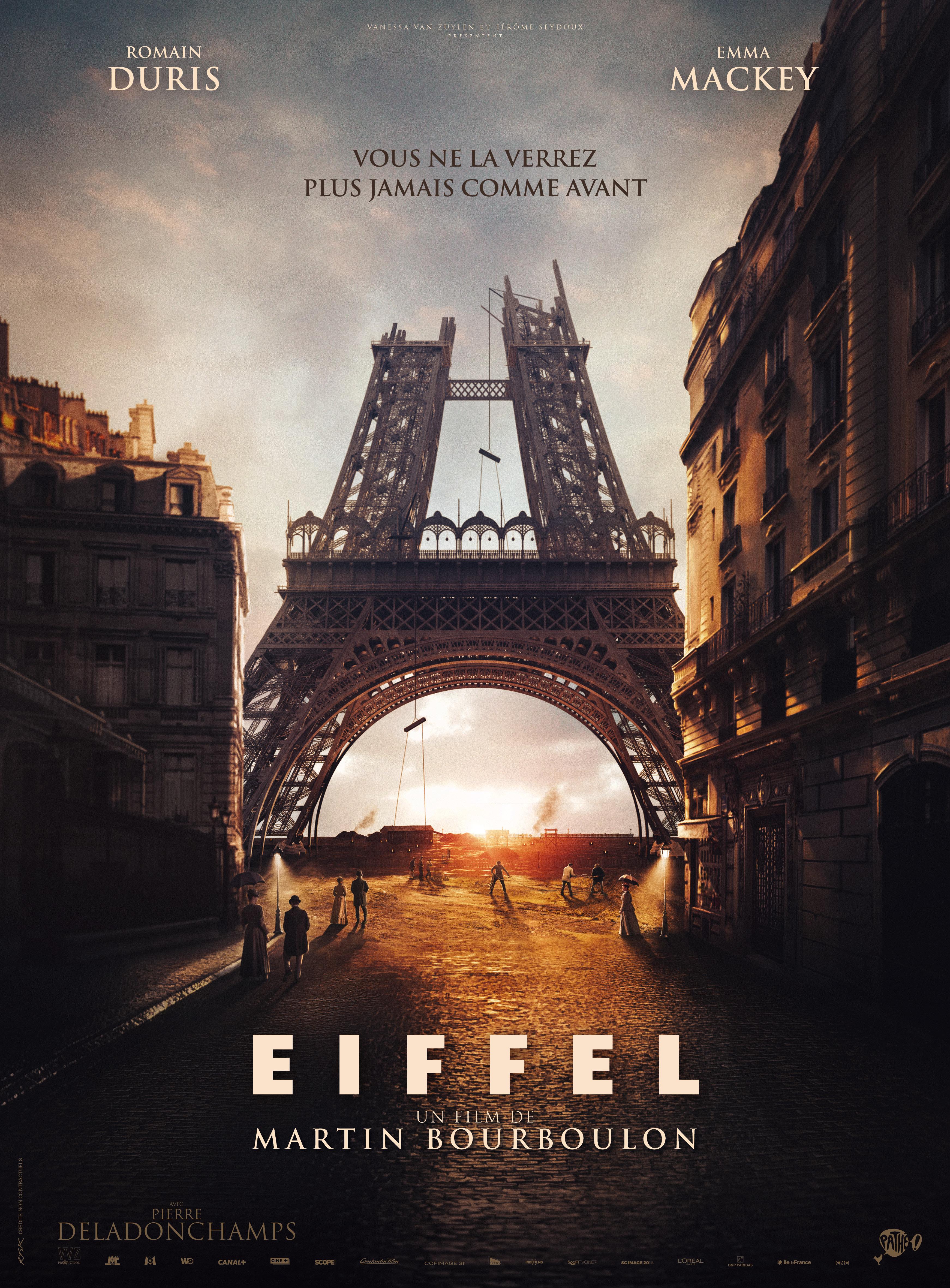 eiffel_120_new-300dpi